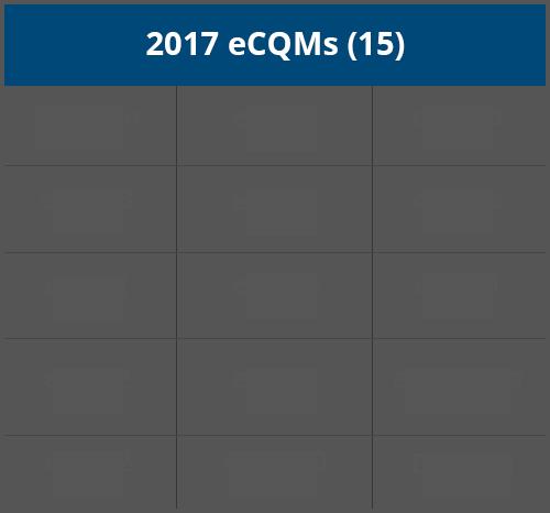15-eCQMs-2017-3.png