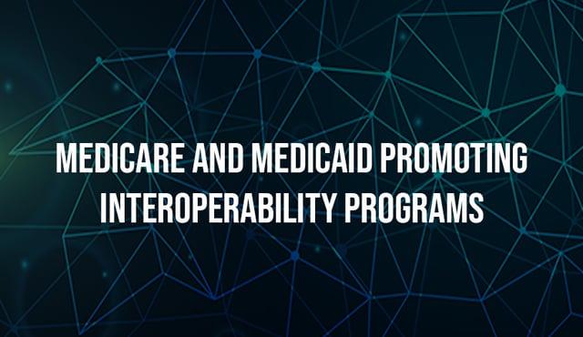 2-Interoperability-Header-2