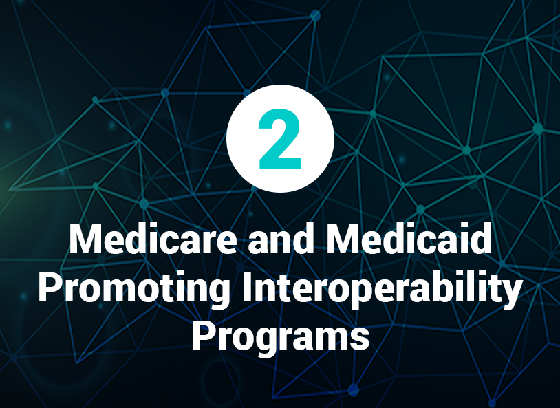 2-Promoting-Interoperability-Header