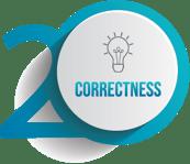 2-correctness