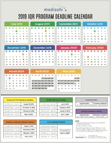 2019-IQR-Calendar-Image