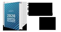 2020-IQR-eBook