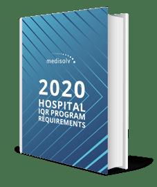 2020-IQR-eBook_Image_Mockup