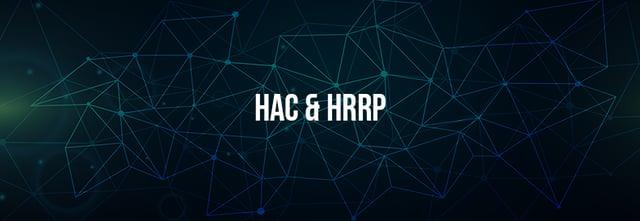3-HAC-HRRP