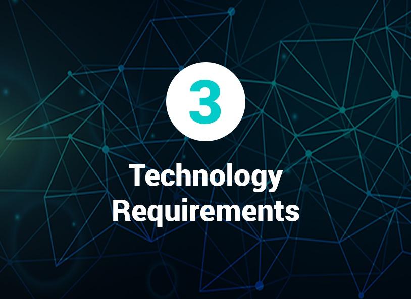 3-Tech-Header