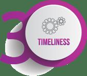 3-timelines
