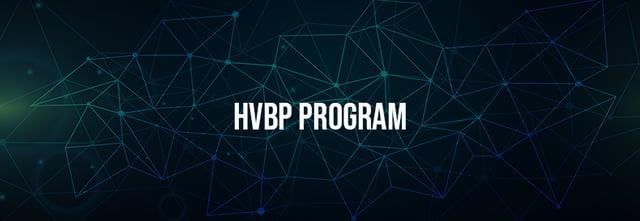 4-HVBP-1