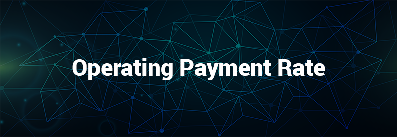 4-Payment-1