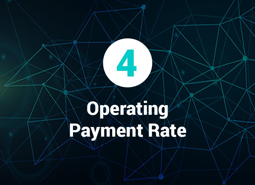 4-Payment-Header