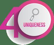 4-uniqueness