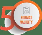5-format-validity