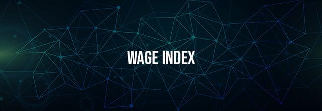 5-wage-index-1