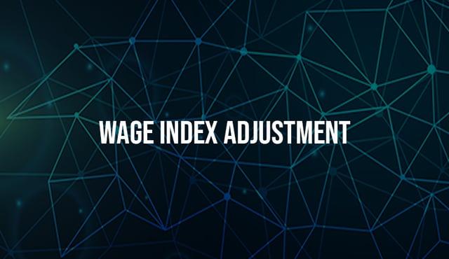5-wage-index-header-2