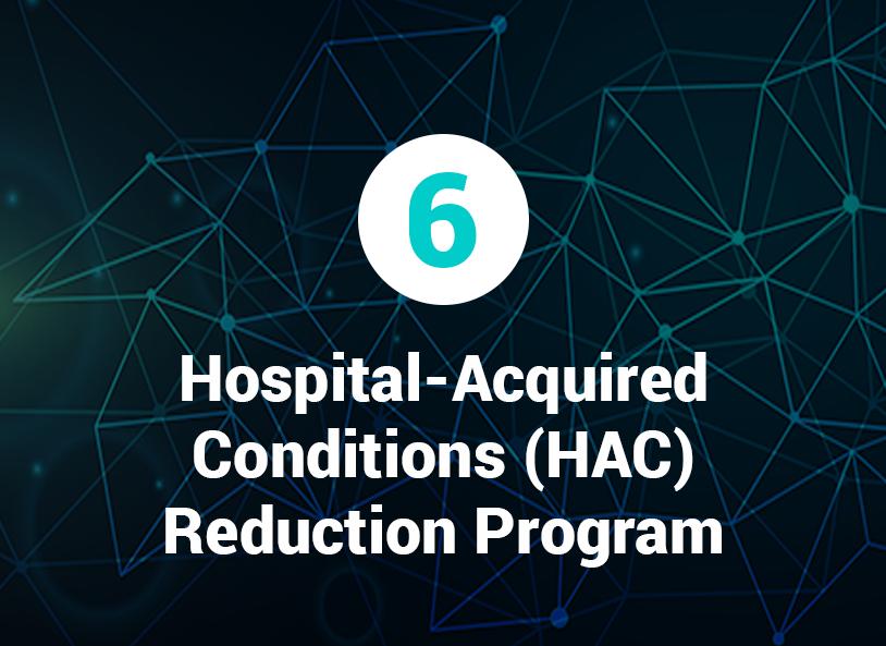 6-HAC-Header