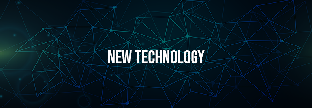 6-New-Technology-1