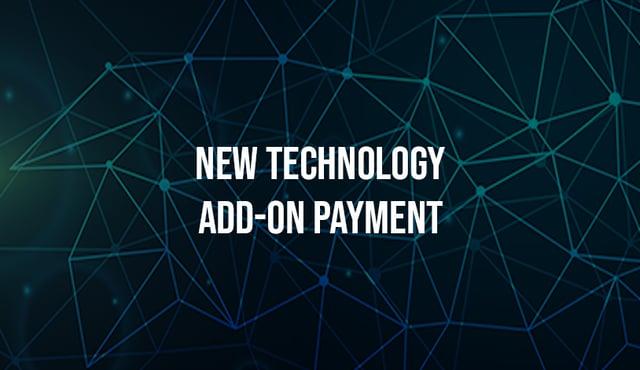 6-New-Technology-Header-2