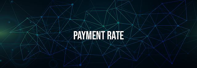 7-Payment-Rate-1