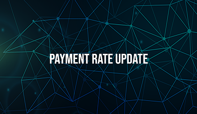 7-Payment-Rate-Header-2