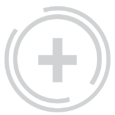 Category-Icons-02.png
