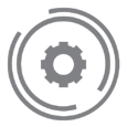 Category-Icons-03.png