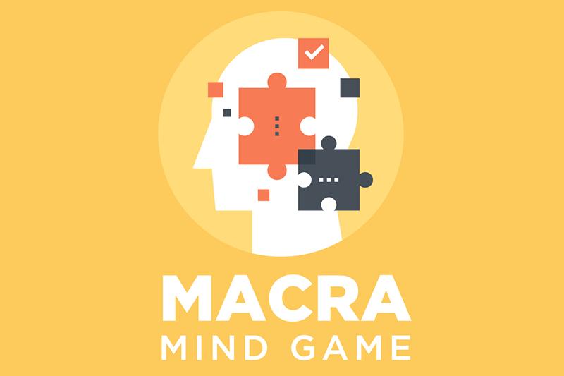 MACRA Mind Game Quiz