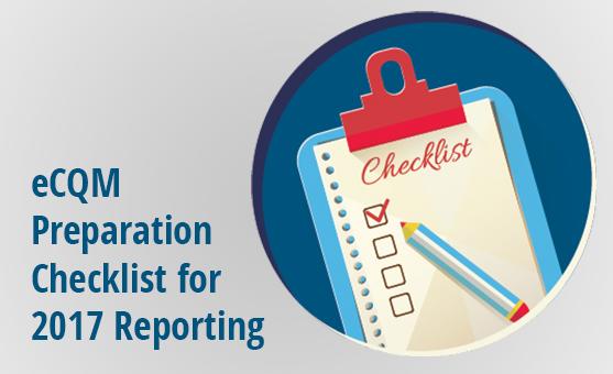 Featured-Image-eCQM-Checklist.png