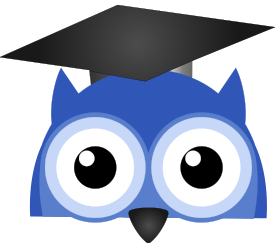 Owl-Teacher-small.png