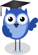 Owl-Teacher.png