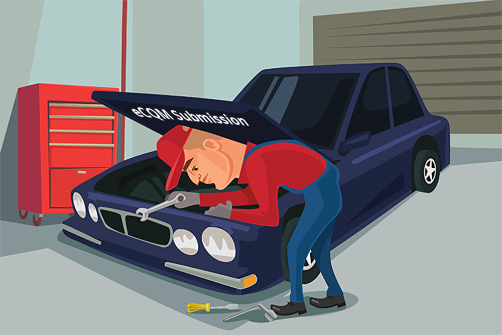Under-Hood-Featured-1.png