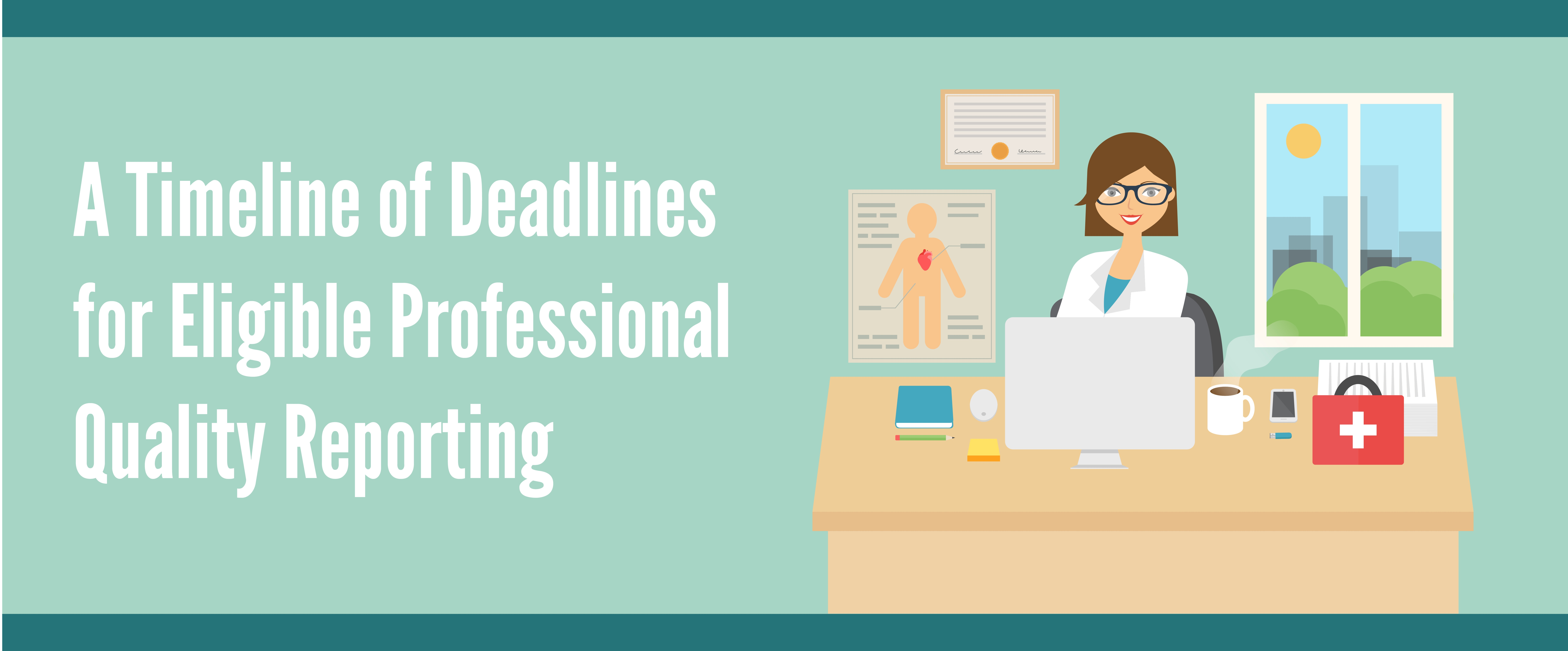 EP-Deadlines-Infographic-Header-01.jpg