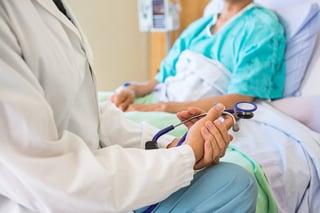 HospitalsImprove_Quality_800x534.jpg