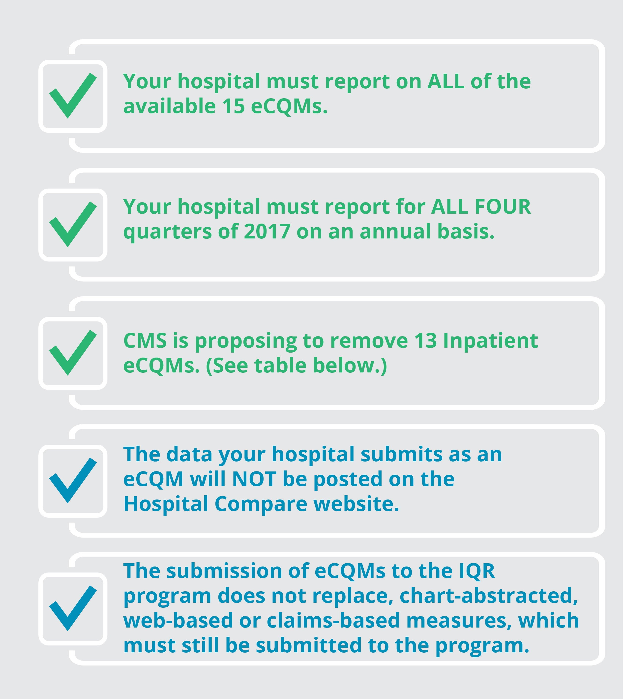 2017-IQR-eCQM-Requirements-02-1.jpg