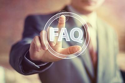 GPRO-FAQs.jpeg