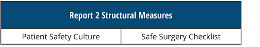 2-Structural-Measure.png