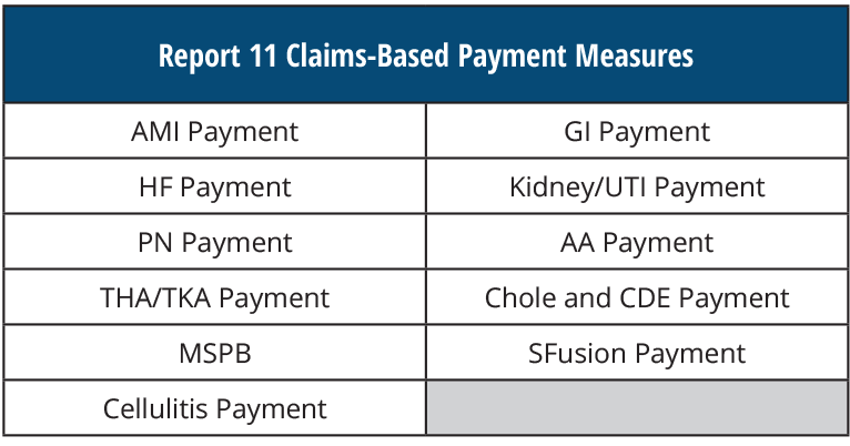 Claims-Based-11.png