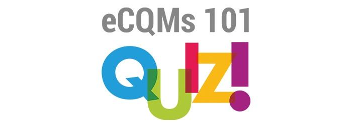 eCQMs-101-quiz-blog-banner.jpg