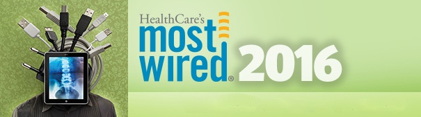 medisolv-clients-receive-most-wired-award-1.jpg