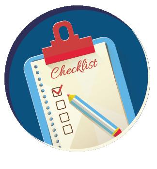 Checklist-circle.png