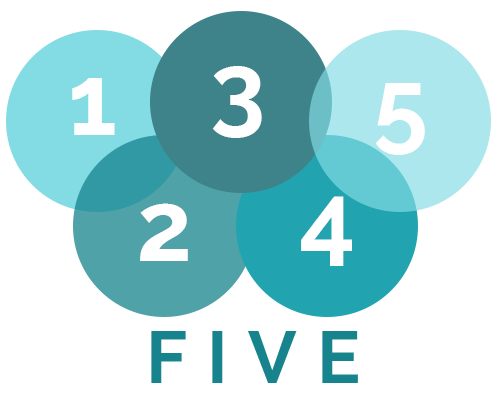 5-measures-new.png