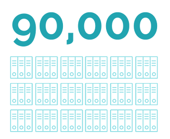 90-thousand.png
