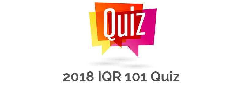 Banner-Image-IQR-Quiz-1.png