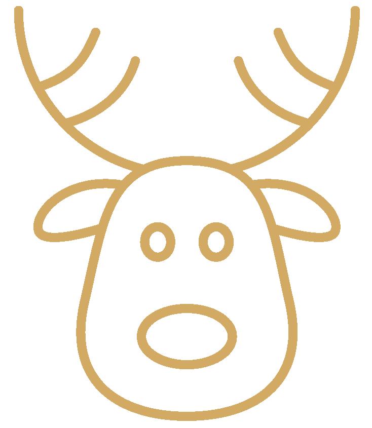Deer-Head-01.png