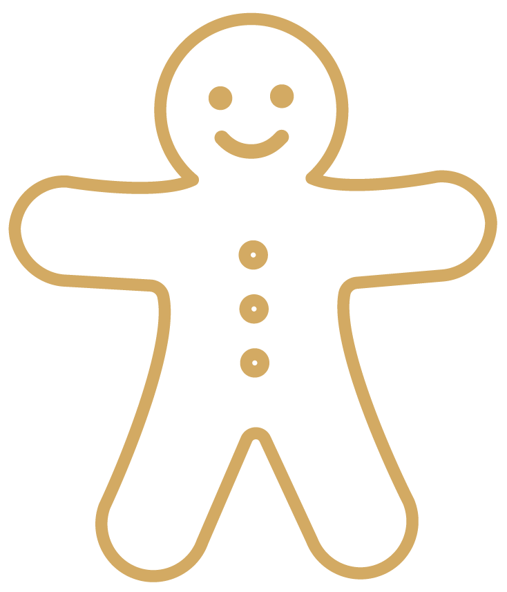 Gingerbread-01.png