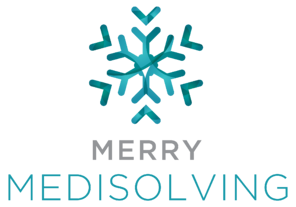 Merry-Medisolving-Final-01-1.png