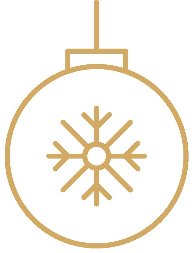 ornament-01.png