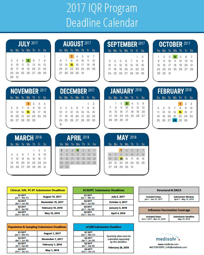 IQR-Program_deadlines.png