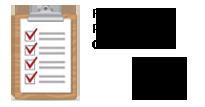 eCQM Preparation Checklist