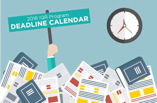 Deadline-Calendar-Featured Image-01