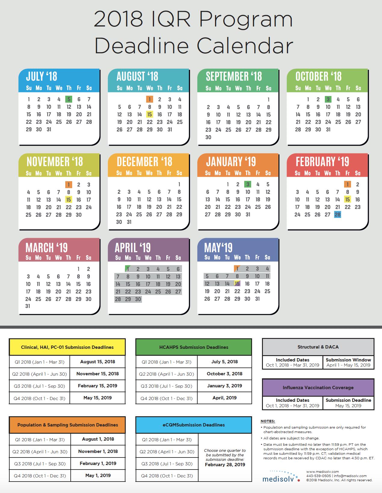 Deadline-Calendar-Mini-Image
