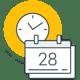 2021 IQR Program Submission Deadline